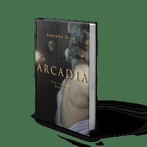 Arcadia de Samantha Devin